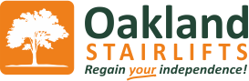 Oakland Stairlifts